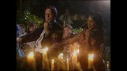 Andre Rieu Romantic Moment Part. 4