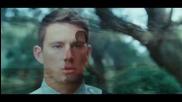 Dear John Trailer (високо Качество)(с Бг Субтитри)