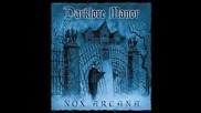 Nox Arcana - Trespassers