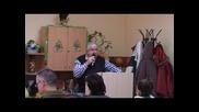 Да бъдем по-близо до Бога - Пастор Фахри Тахиров