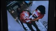 От Местопрестъплението: Маями - 1x05 - Пепел при пепелта - 1ч (бг аудио)
