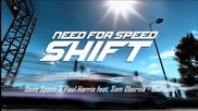 Need For Speed Shift Soundtrack Dave Spoon Paul Harris Feat. Sam Obernik - Baditude