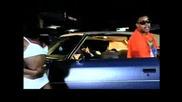 Gucci Mane Feat. Oj Da Juiceman - Vette Pass By