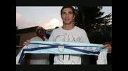 Tony Malco-notti Biancoazzurre