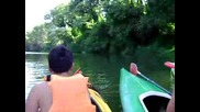 kayak adventuresbg 4