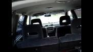 Ето това си сложи в колата !!