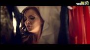 Премиера/ Mc Stojan feat Galena - Vatreno Vatreno + Превод