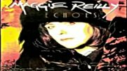 Maggie Reilly ♚ Tears in the rain
