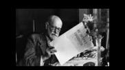 Зигминд Фройд 1 част ( радио портрет, Велики европейци )
