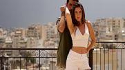 Giorgos Theodorou - Otan Me Agizeis / Official Video 2018