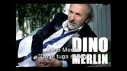 Dino Merlin - Da je tuga snijeg