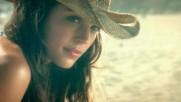 David Guetta - Steve Angello - Cozi - Joachim Garraud - Baby When The Light (Оfficial video)
