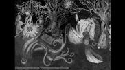 Дзвера - 5 - Прокуждане На Зимни Таласъми