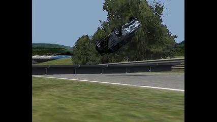 Qko Razmazvane Na Live For Speed