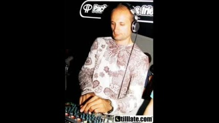 Dj Pacho B - Track 5 ( Qko House )
