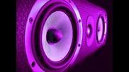 House Music Electro 09