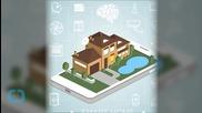 IRobot's New App to Make Your Home Smarter!