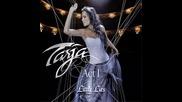 Tarja Turunen 1.07 * Little Lies * Act I (2012)