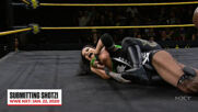 Shayna Baszler's most savage moments: WWE Playlist