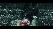 Бг Превод! Yoon Mi Rae feat. Tiger Jk - Get It In ( Високо Качество ) ( English Ver. )
