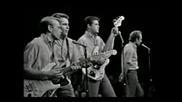Beach Boys - In My Room