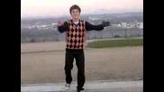 Trymix Dance Tecktonik