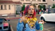 Lil Pump - Gucci Gang (Оfficial video)