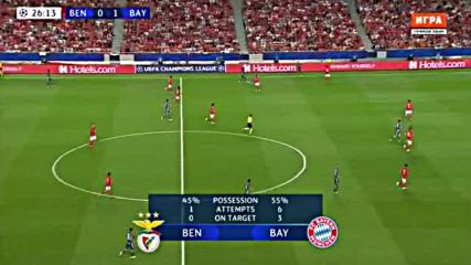 2018 Benfica_vs_bayern