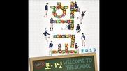 [бг Превод] 4minute - Welcome To The School (school 2013 Ost)