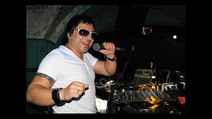 Dj Jivko Mix-hei_dj_2(*remix*)$vasincetyy