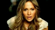 Jennifer Lopez Feat Ja Rule - Im Real ( Превод )