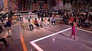 Nadica Ademov - Tako je sudjeno - Gk - Tv Grand 21.05.2018.
