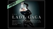 Lady Gaga - L0ve Game
