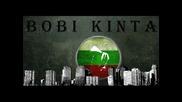 Боби Кинта - Приятелю