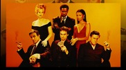 Топ 10 Покерски филми