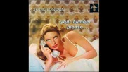 Julie London - Im Coming Back To You