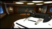 Test Drive Unlimited 2 - [ H D ] - [ P C ] - Online - Sraz Cechu - 22.02.2011 - Part 2