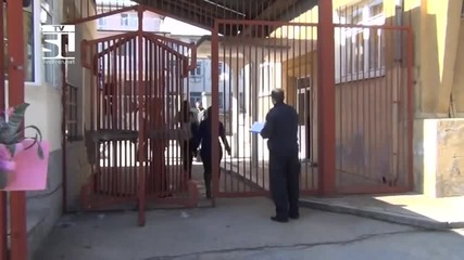 Надникнете в единствения женски затвор в България и вижте какви са условията там!