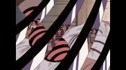 One Piece Eпизод 15 Bg Sub Високо Качество