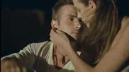 Morandi - Anybody(official music video) - Превод