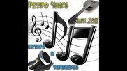 Retro Chalga Mix 2011 - китара и тарамбука