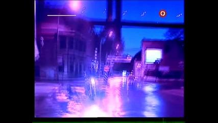 Gunce Koral - Gecemi Al