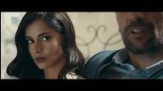 Преди да кажеш Обичам те! • Видео Премиера 2015 Giorgos Sabanis - Prin peis s' agapo