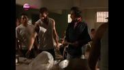 Бурята епизод 53, 2013