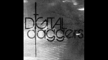 Digital Daggers-the Devil Within(full Hq)