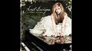 Avril Lavigne - Remember when.. {2011}