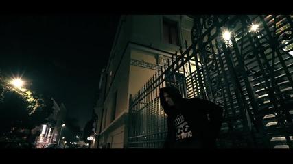 DIAMANTE-ОБЪРКАН СВЯТ [Official HD Video]