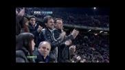 "Ерик Абидал напуска ""Барселона"""