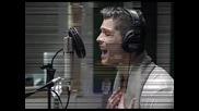 Christiano Ronaldo - Buleria