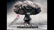 »» Дупчи & Режи (mnml) !!! «« • Colaexplosion •